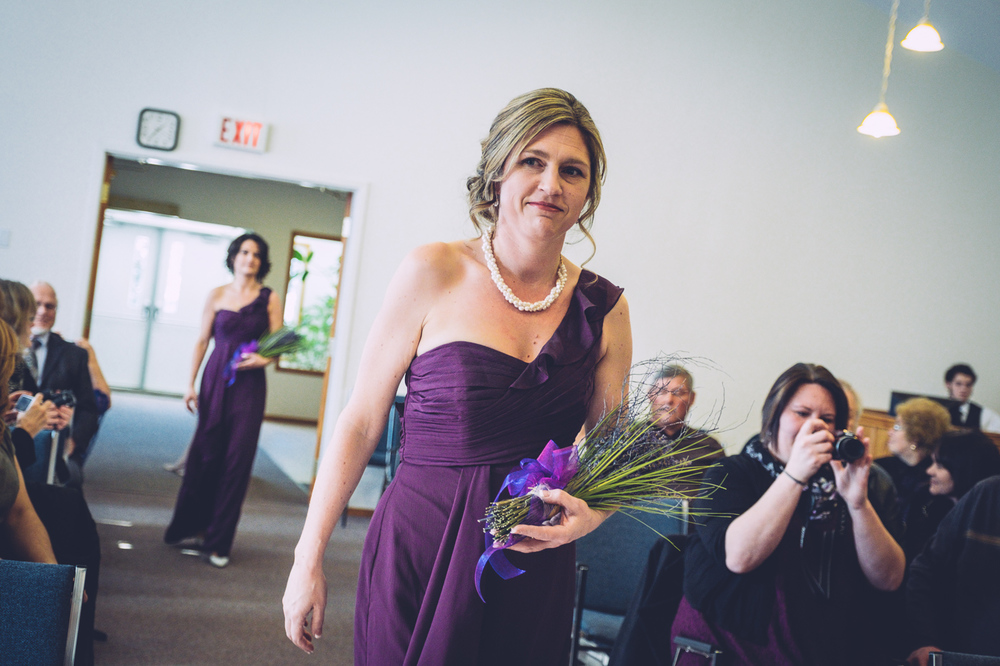 tammy_weston_wedding_blog35.jpg