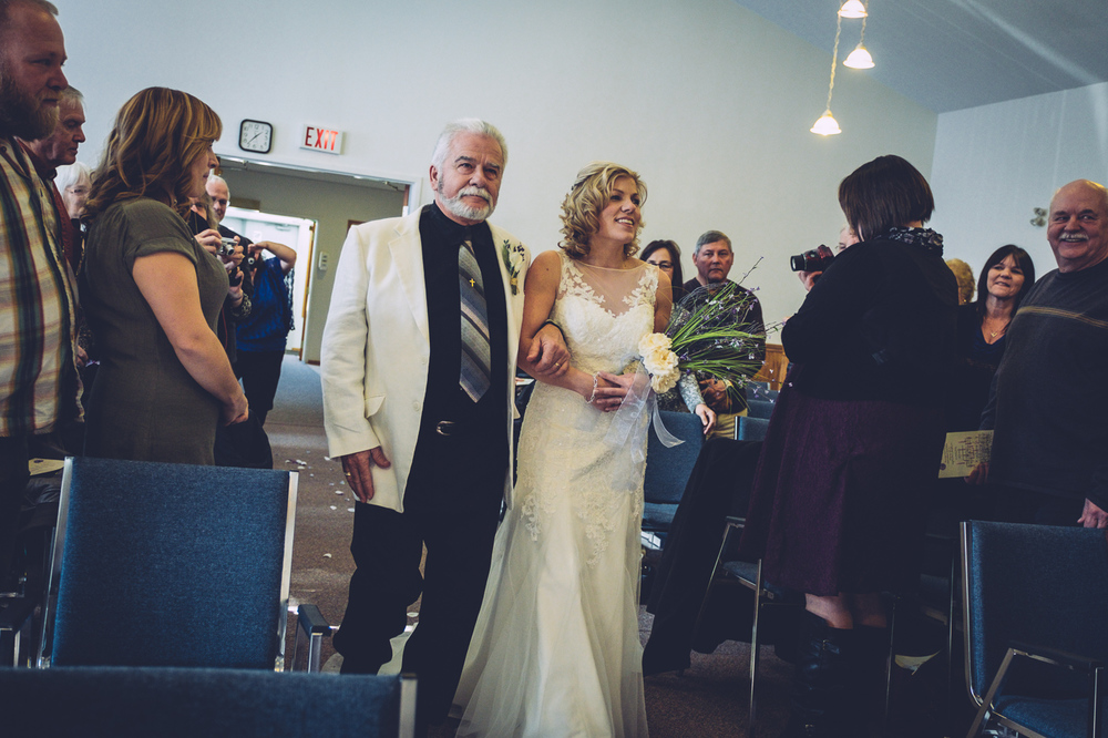 tammy_weston_wedding_blog37.jpg