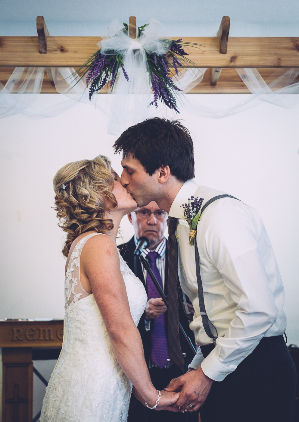 tammy_weston_wedding_blog76.jpg