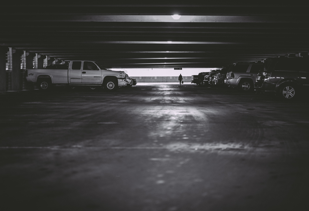 downtown_parkade_blog12.jpg