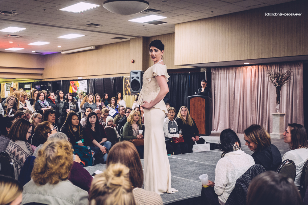 weddingshow_20162.jpg