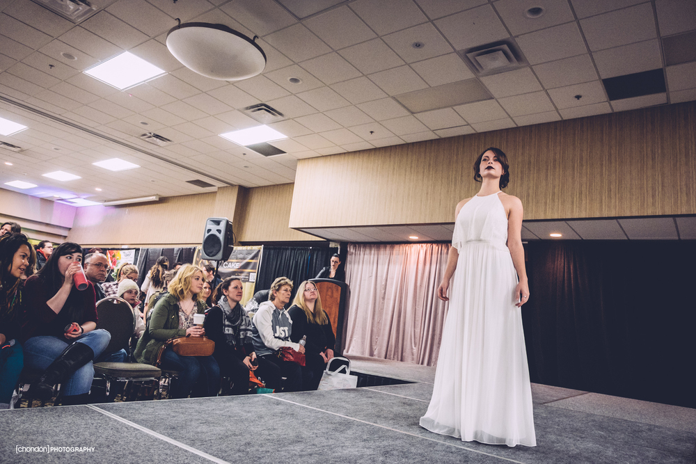 weddingshow_20164.jpg