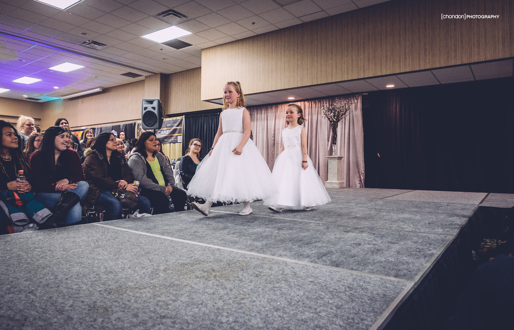 weddingshow_201618.jpg