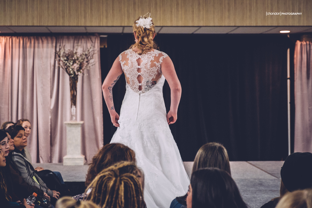 weddingshow_201625.jpg