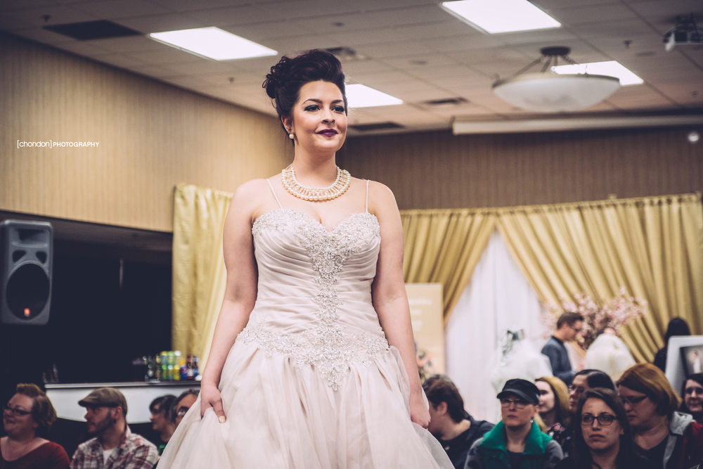 weddingshow_201640.jpg