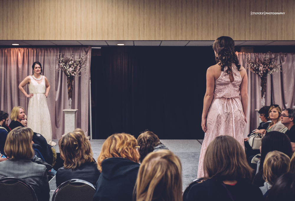 weddingshow_201642.jpg