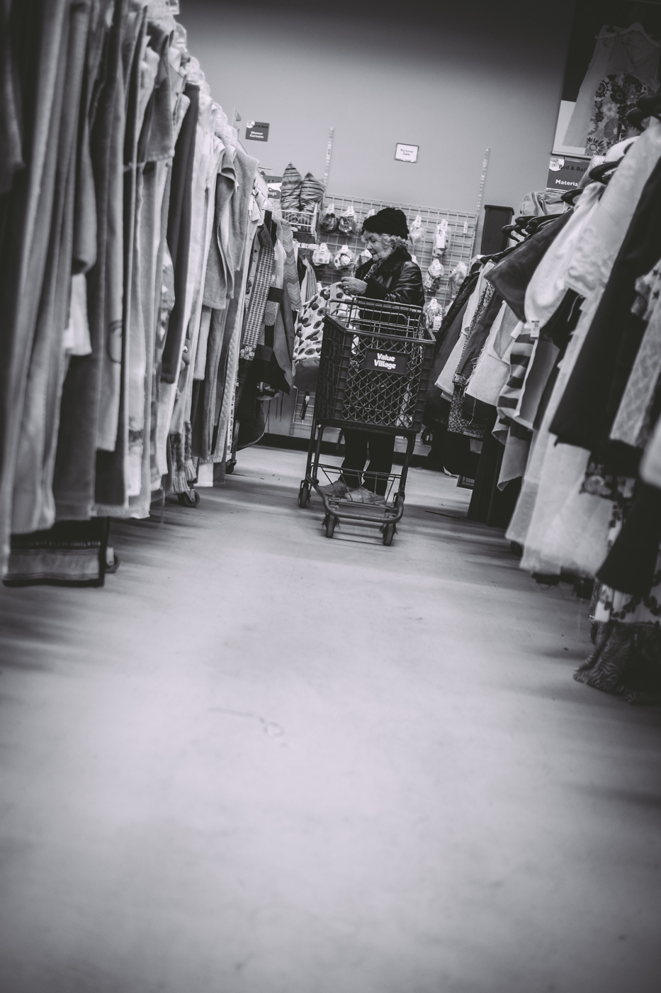 vintageshopping_march26th43.jpg