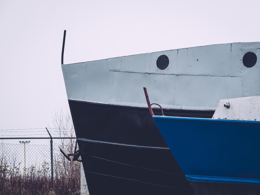 fishermanswharf_marina16.jpg