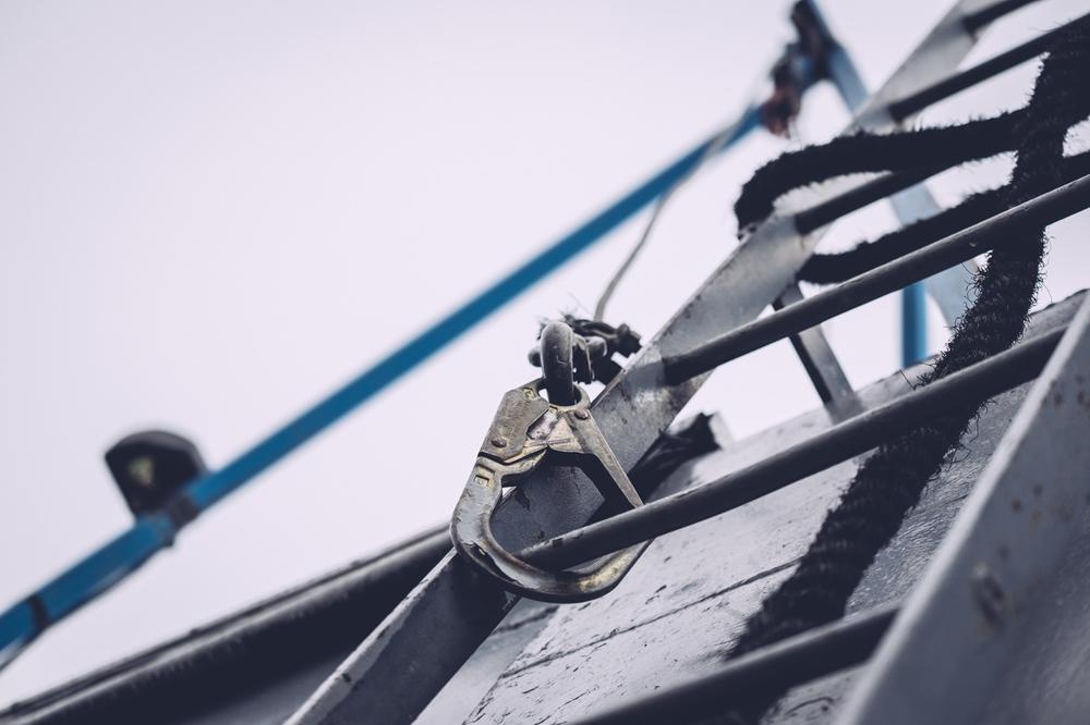 fishermanswharf_marina17.jpg
