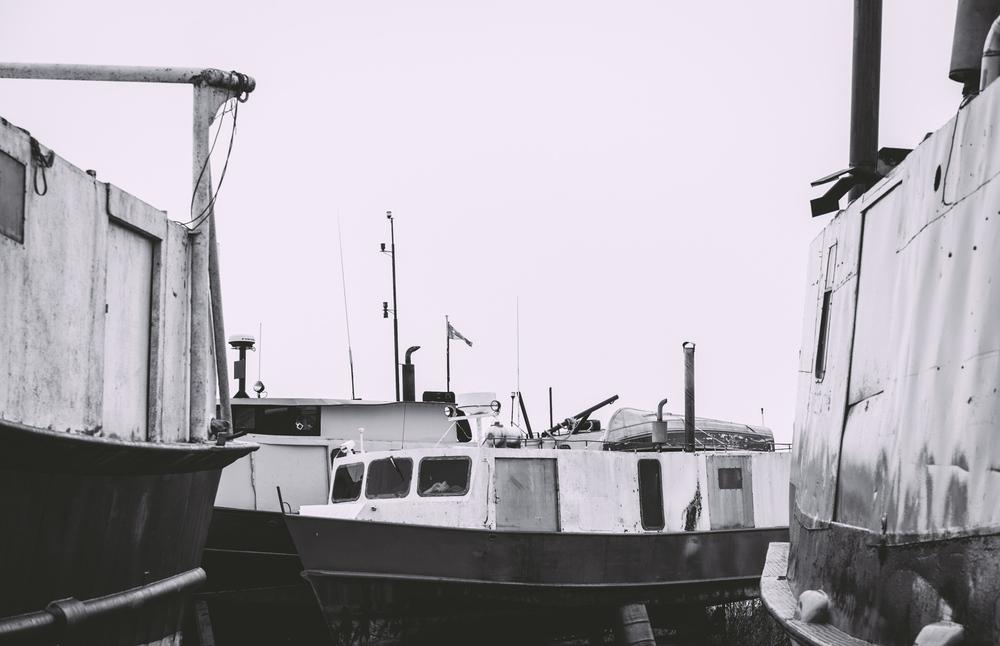 fishermanswharf_marina20.jpg