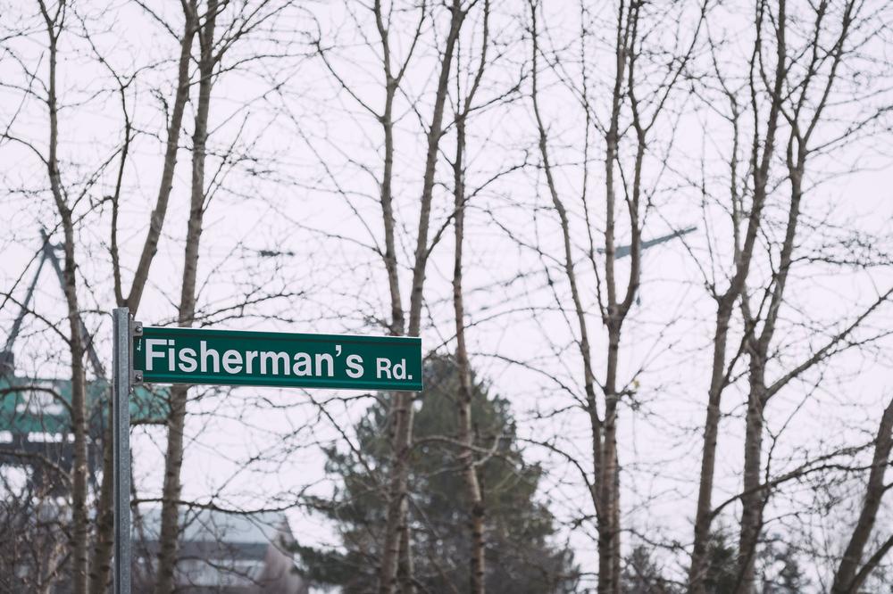 fishermanswharf_marina27.jpg