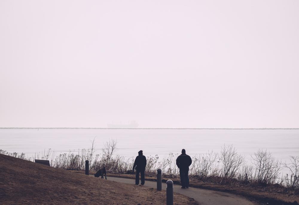 fishermanswharf_marina36.jpg