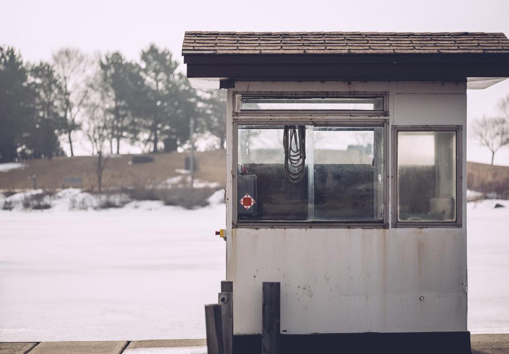 fishermanswharf_marina42.jpg