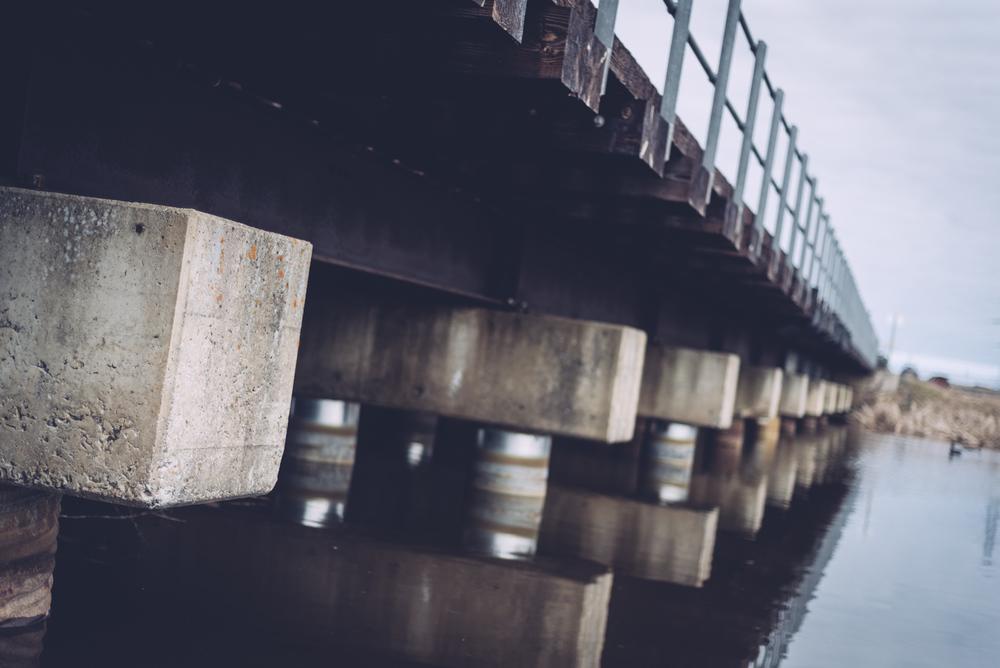 eastend_neebingriver52.jpg