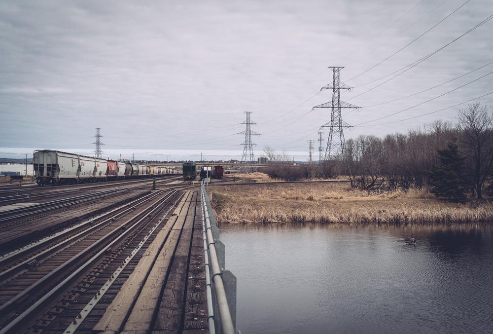 eastend_neebingriver53.jpg