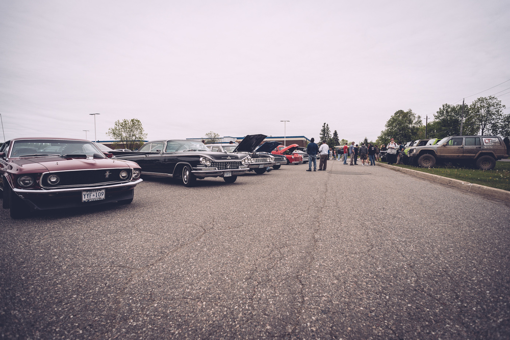 carshow_ham_june14th2016_blog52.jpg
