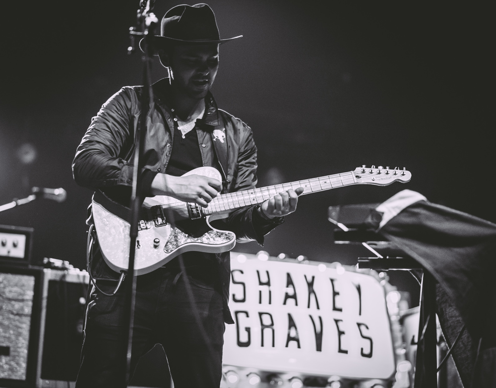 citycolour_shakeygraves_thewalleye10.jpg