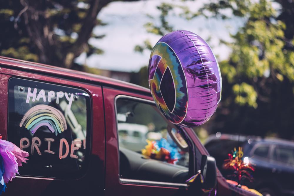 pride_thunderbay_2016_blog7.jpg