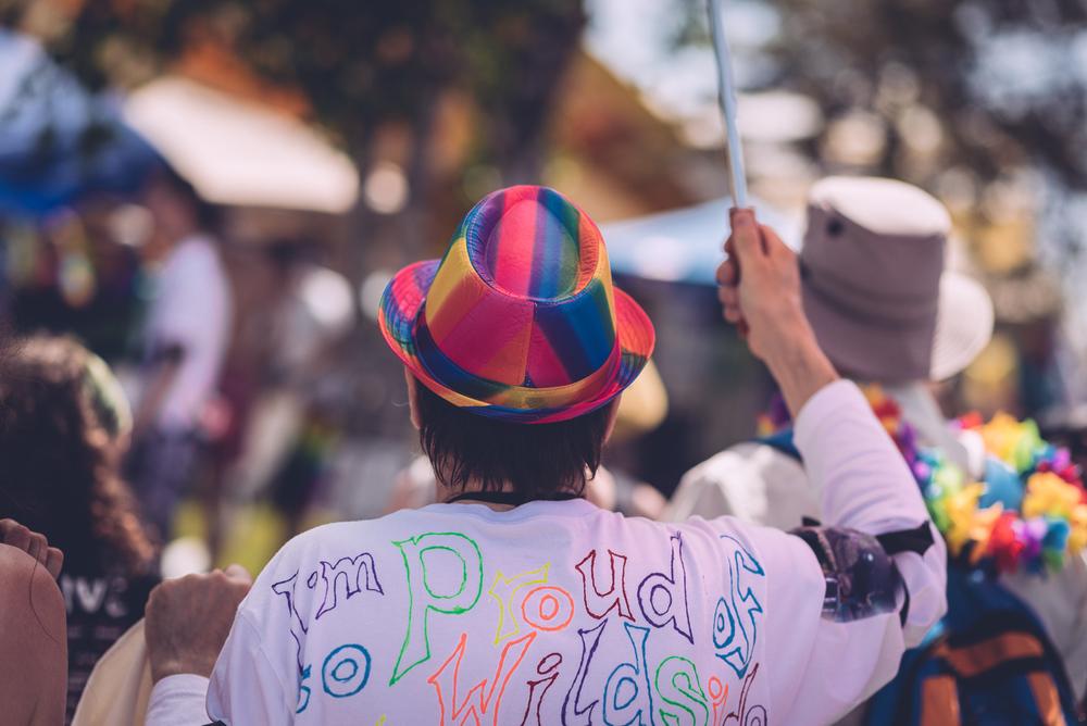 pride_thunderbay_2016_blog32.jpg