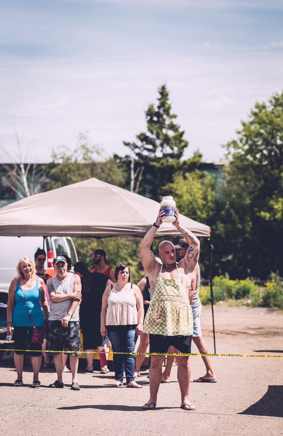 strongman_2016_blog1.jpg
