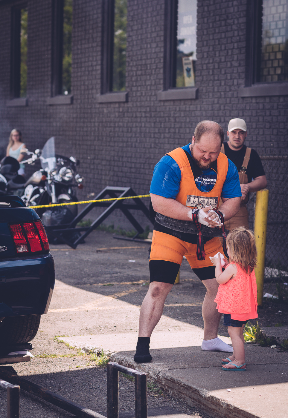 strongman_2016_blog3.jpg