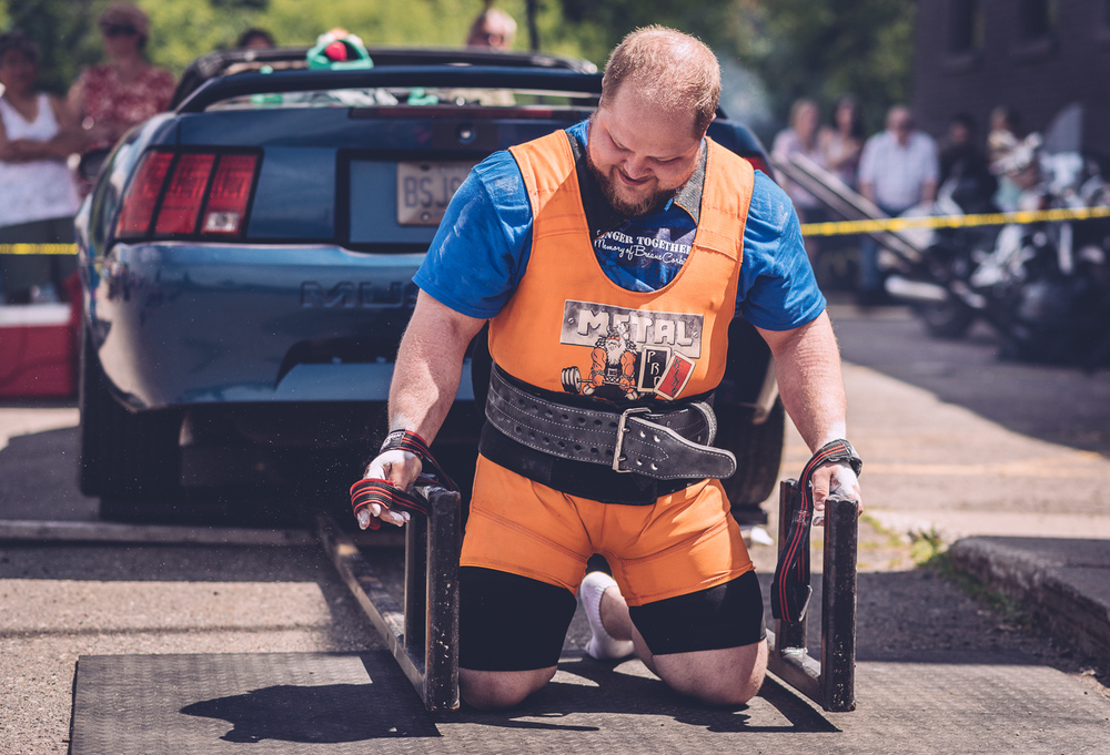 strongman_2016_blog4.jpg