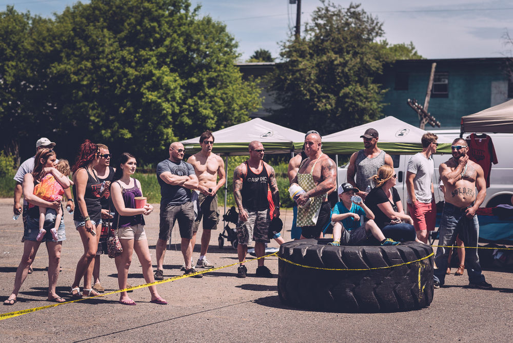 strongman_2016_blog2.jpg