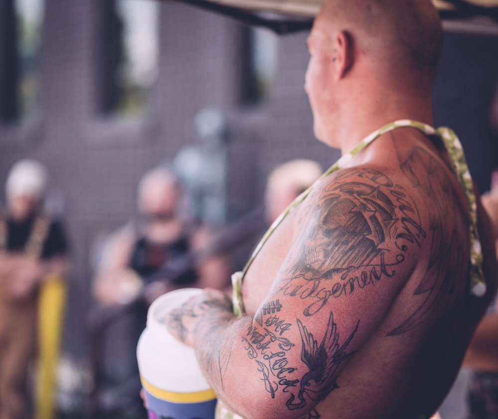 strongman_2016_blog5.jpg