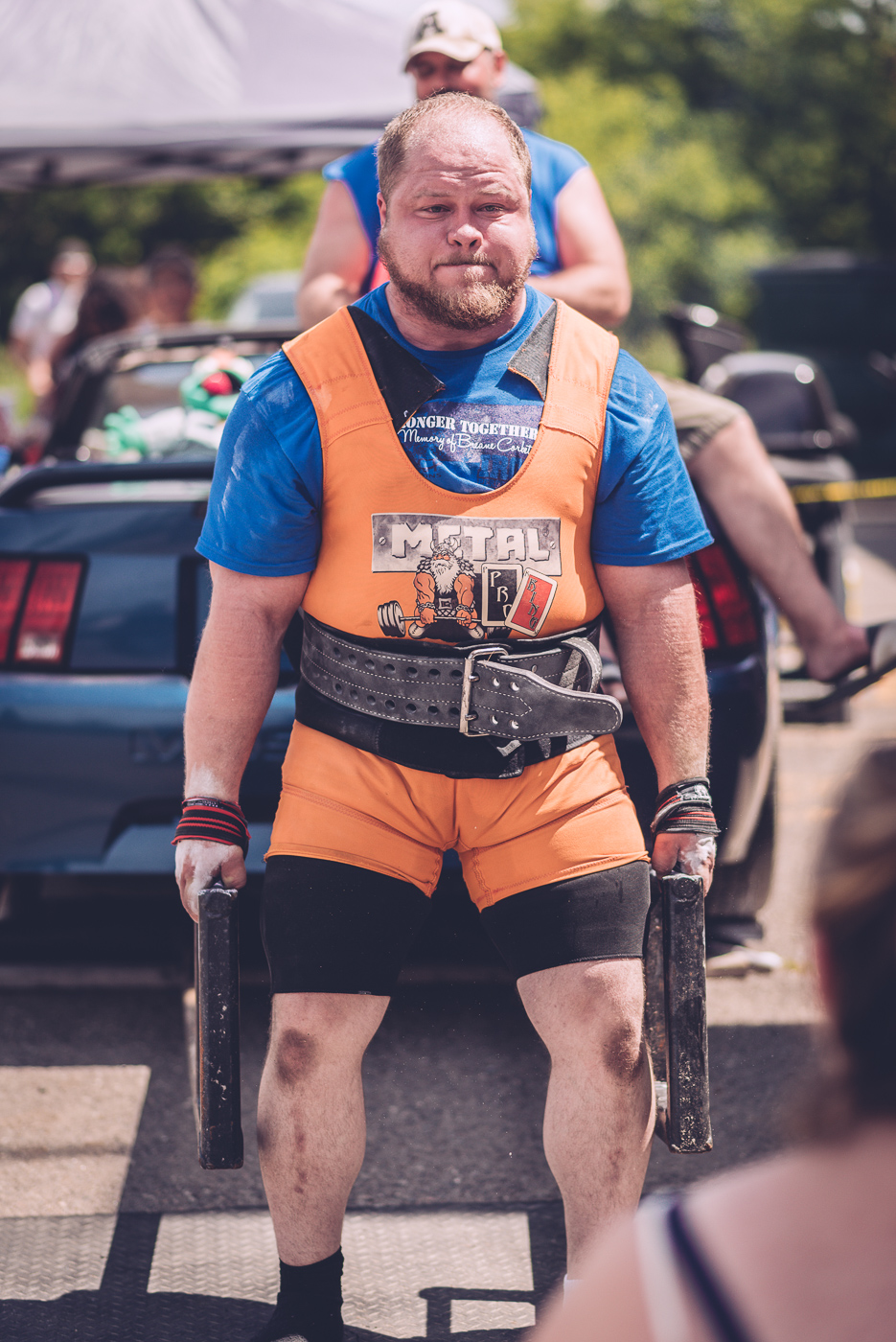strongman_2016_blog6.jpg