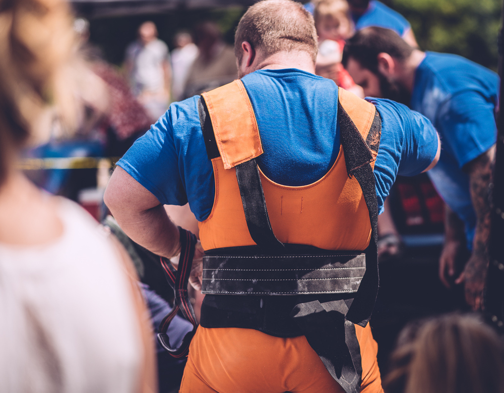 strongman_2016_blog7.jpg