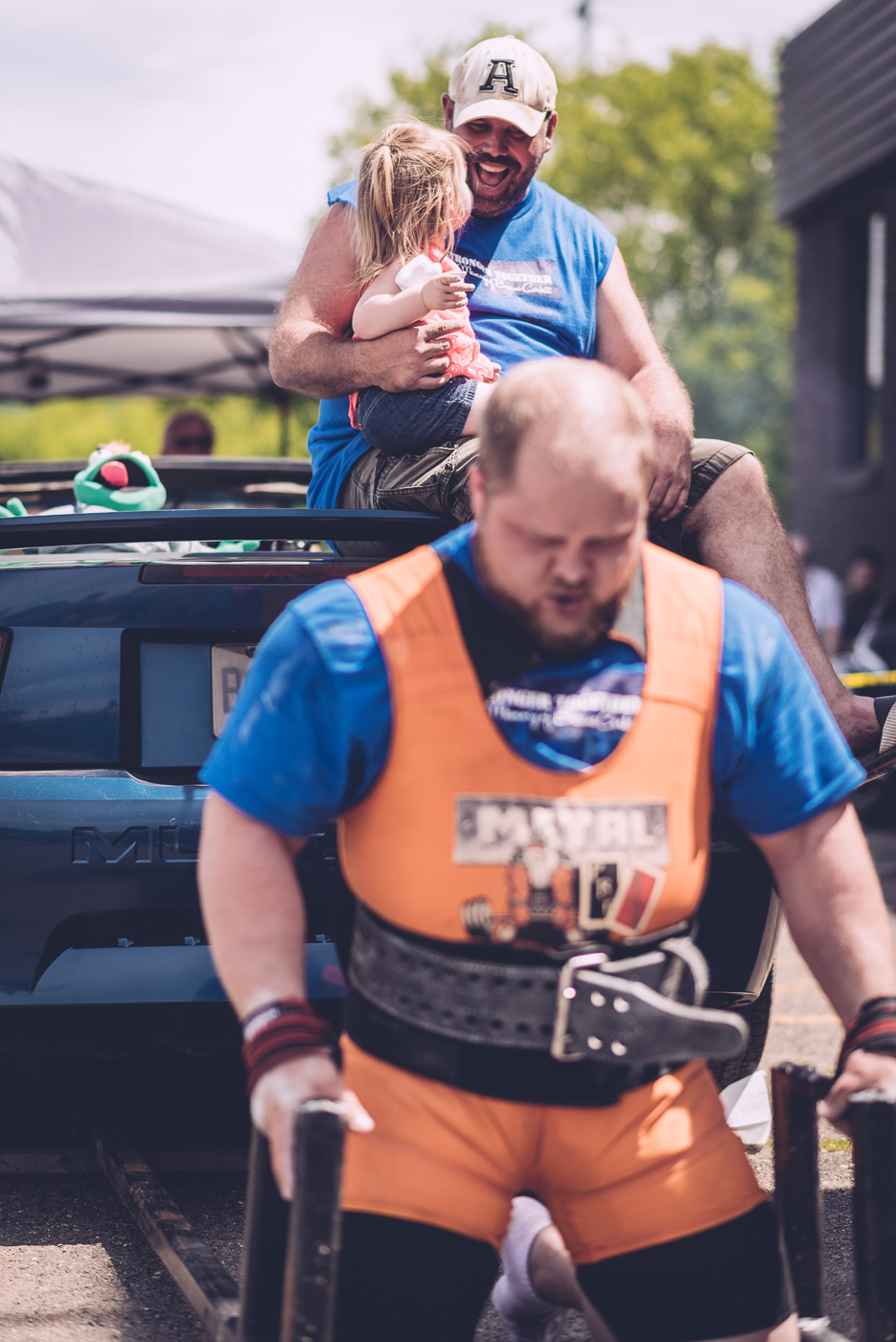 strongman_2016_blog8.jpg