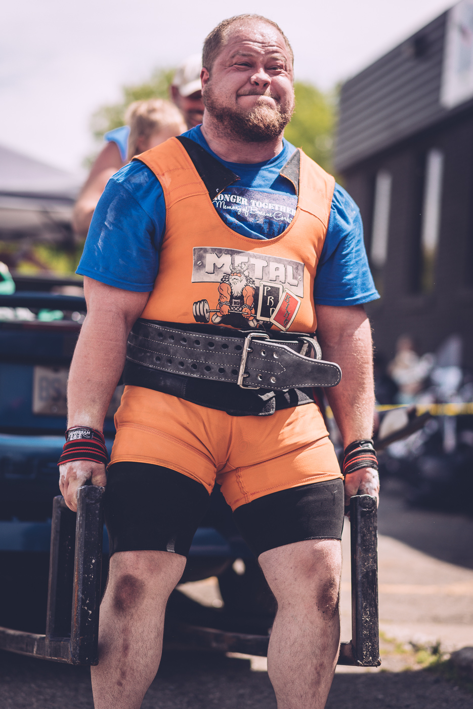 strongman_2016_blog9.jpg
