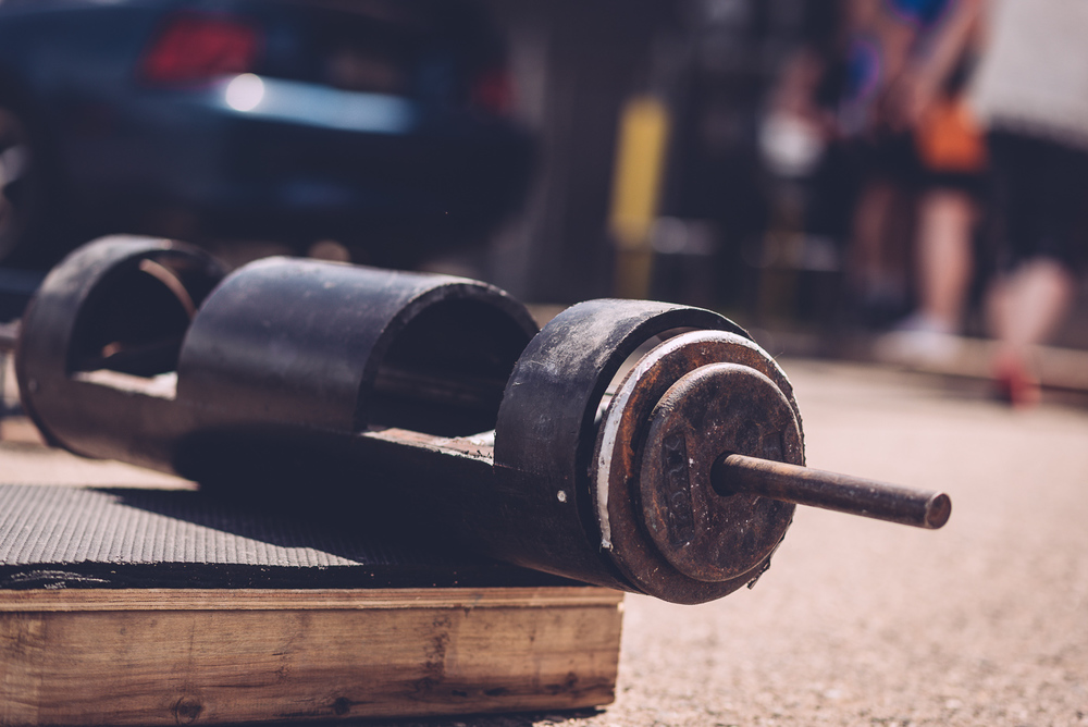 strongman_2016_blog10.jpg