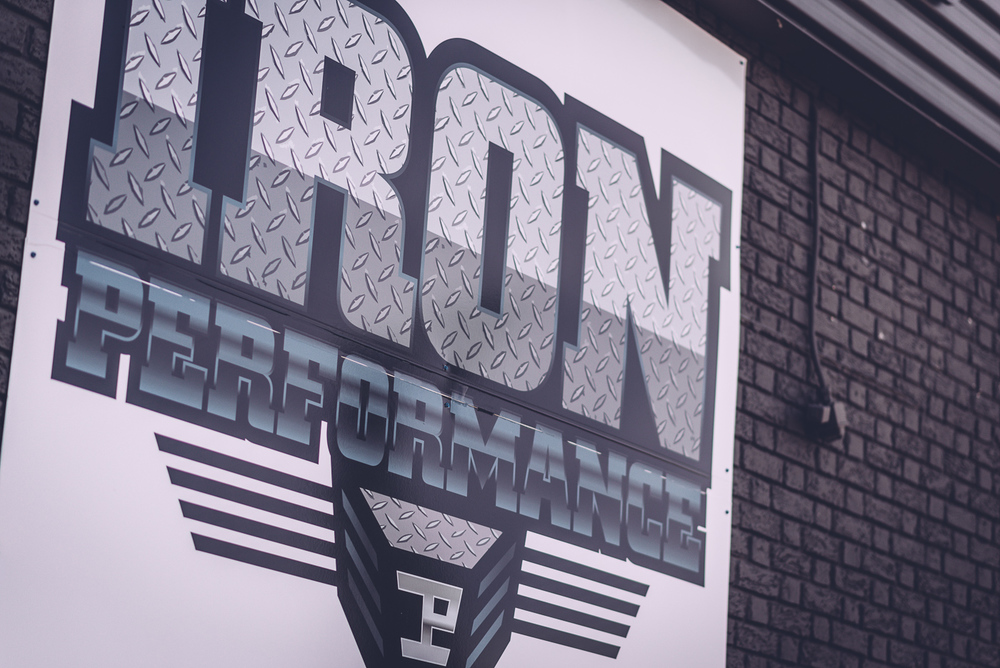 strongman_2016_blog11.jpg