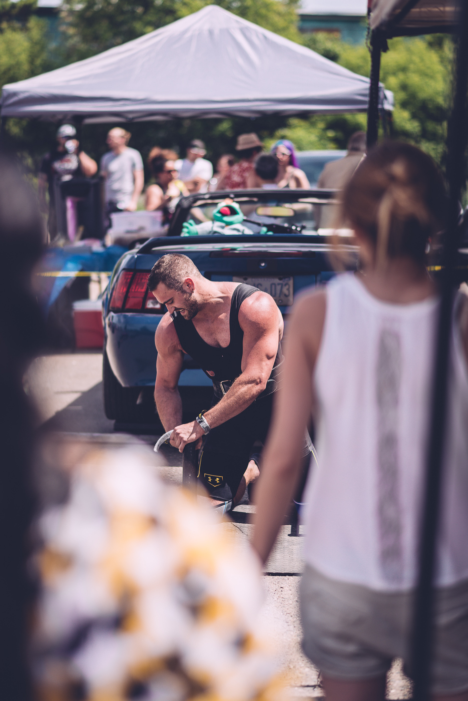 strongman_2016_blog12.jpg