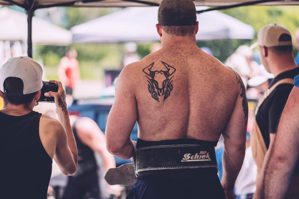 strongman_2016_blog13.jpg