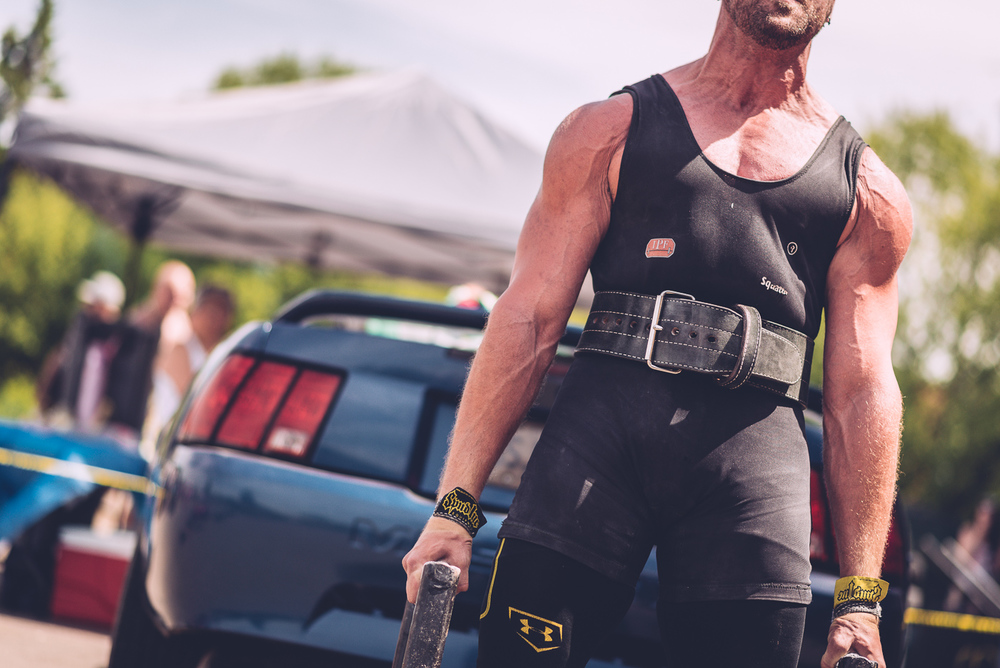 strongman_2016_blog15.jpg