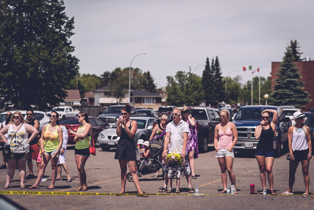 strongman_2016_blog16.jpg