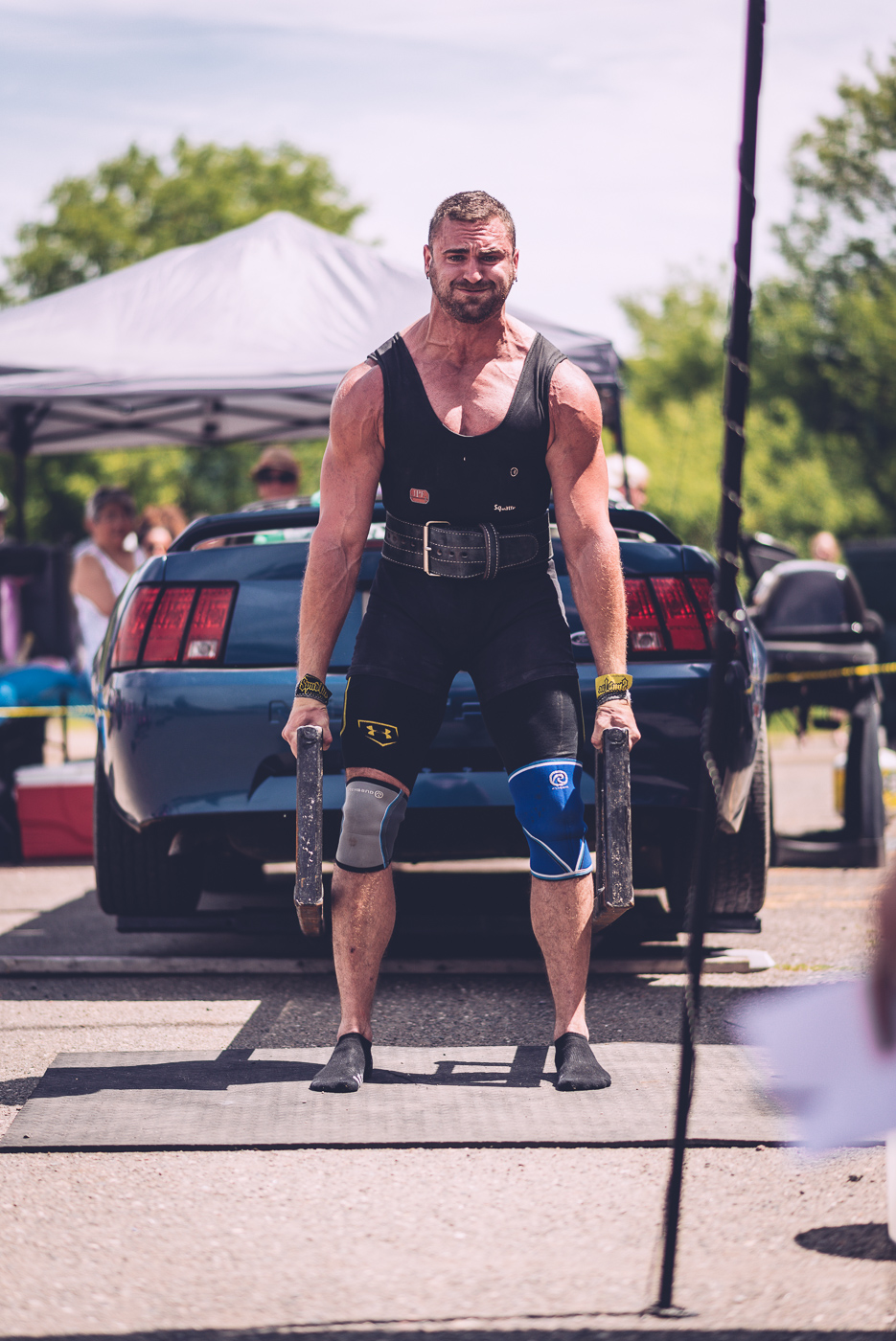 strongman_2016_blog14.jpg