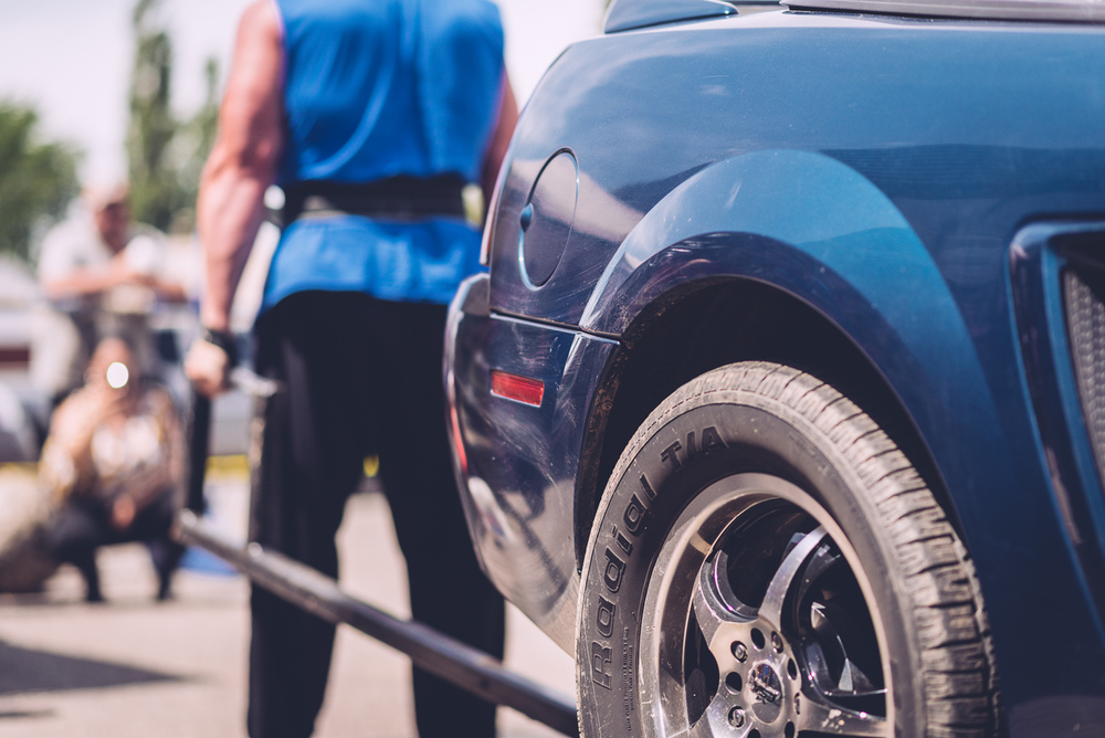 strongman_2016_blog17.jpg