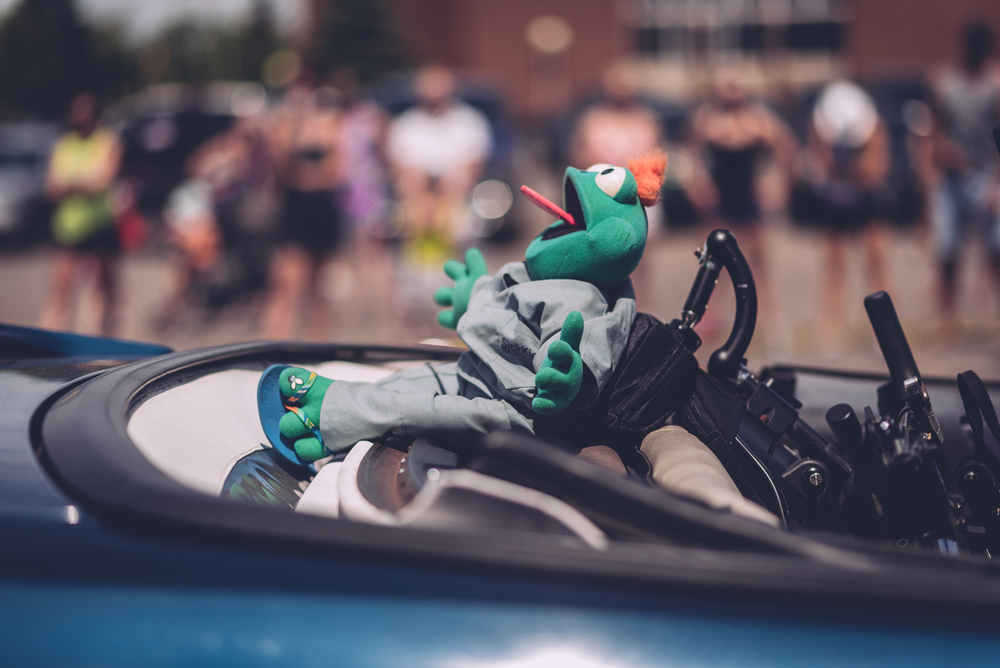 strongman_2016_blog18.jpg