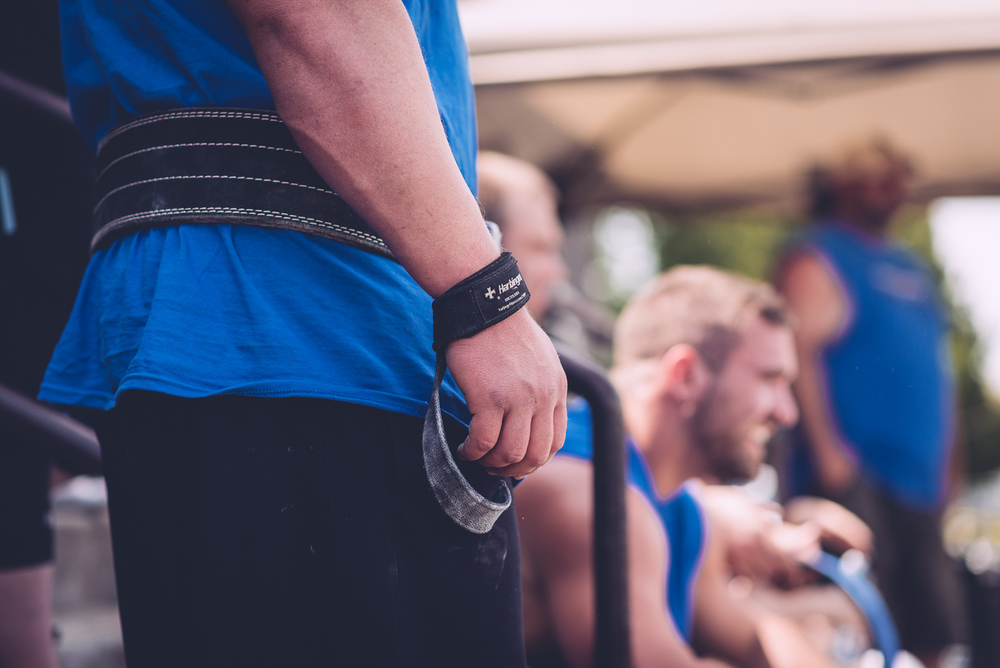 strongman_2016_blog19.jpg