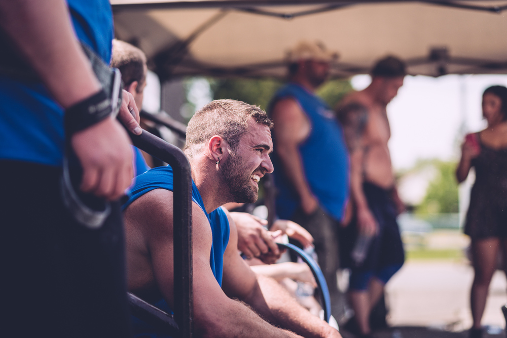 strongman_2016_blog20.jpg