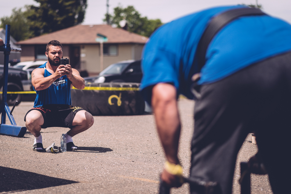 strongman_2016_blog21.jpg