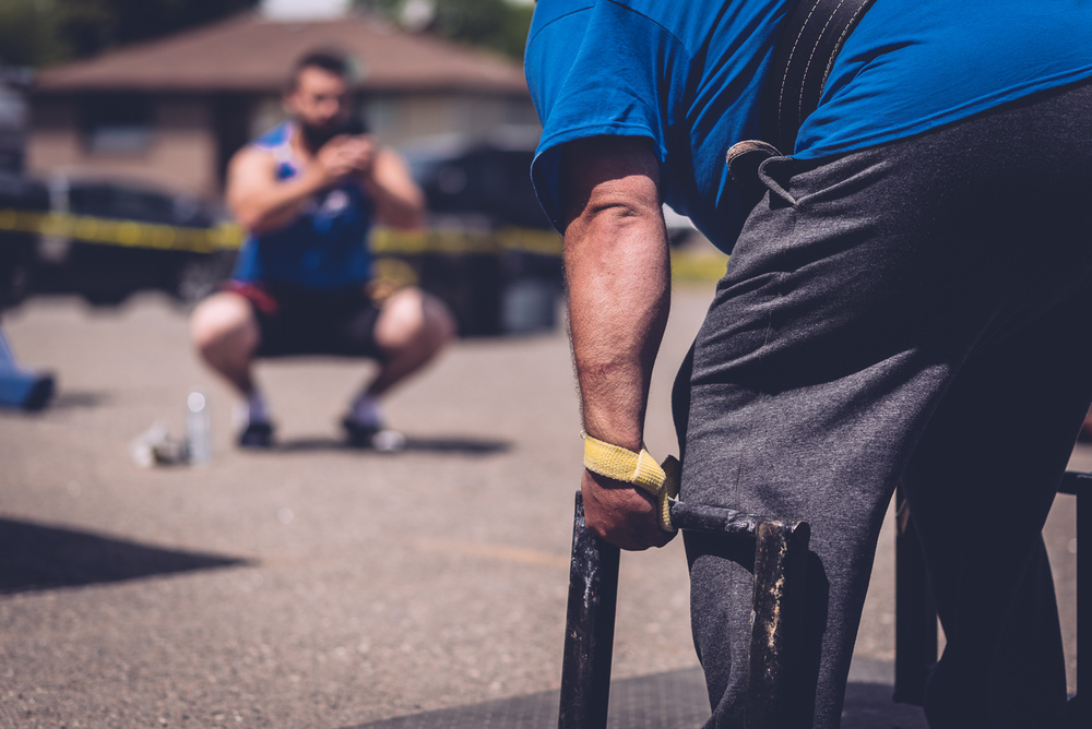 strongman_2016_blog22.jpg