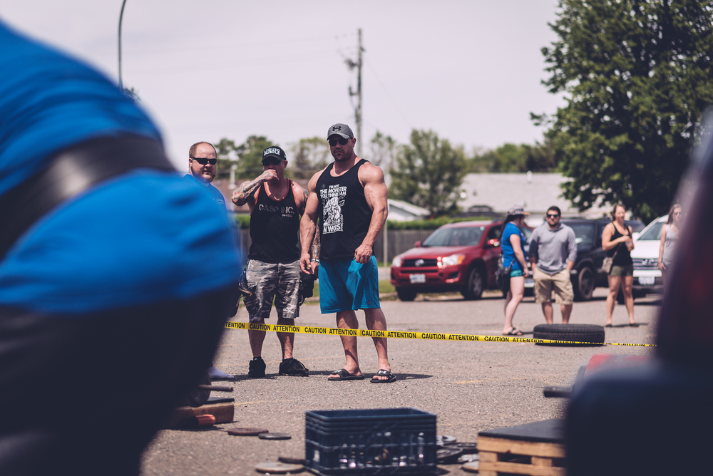 strongman_2016_blog23.jpg