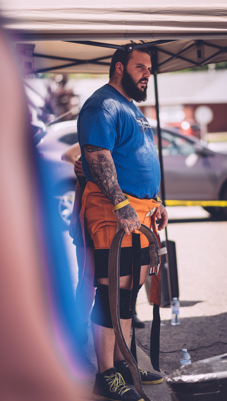 strongman_2016_blog24.jpg