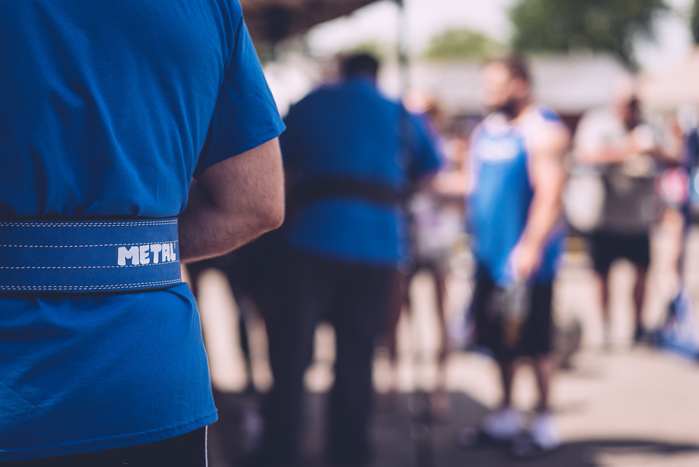 strongman_2016_blog25.jpg
