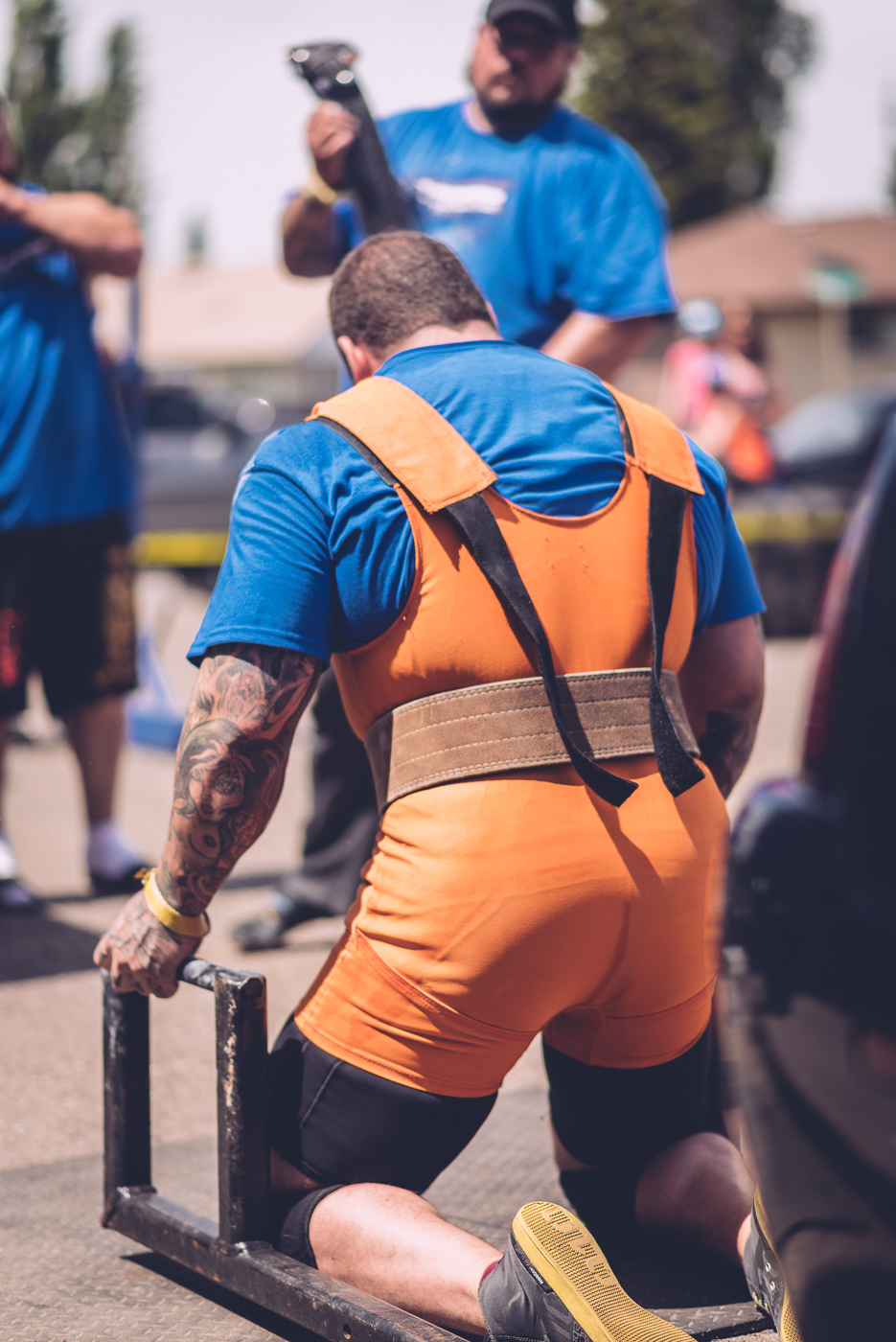 strongman_2016_blog26.jpg