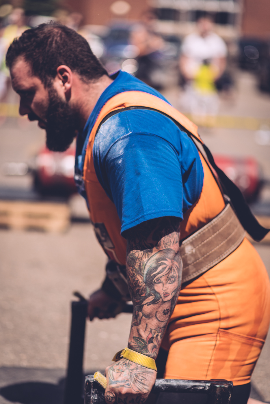 strongman_2016_blog27.jpg